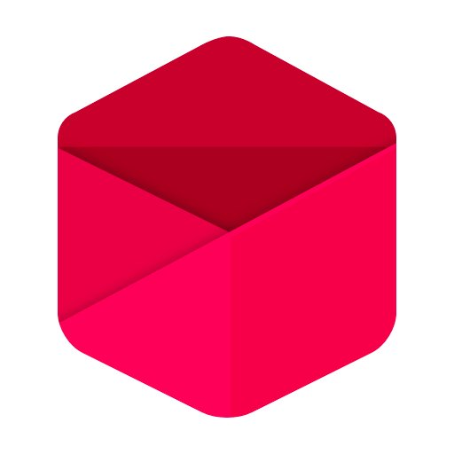 Image result for Active Inboxhq
