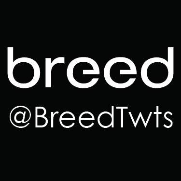 @BreedTwts