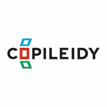 @copileidy