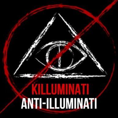 antiilluminati freepatriotism twitter