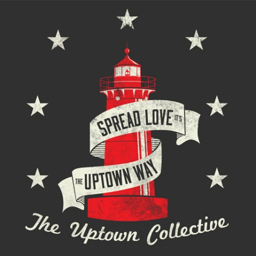 @UptownCollectiv