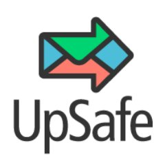 upsafe-backup