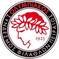 Olympiakos (Eng)