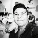 Muzaffer Turan (@01muzo01) Twitter