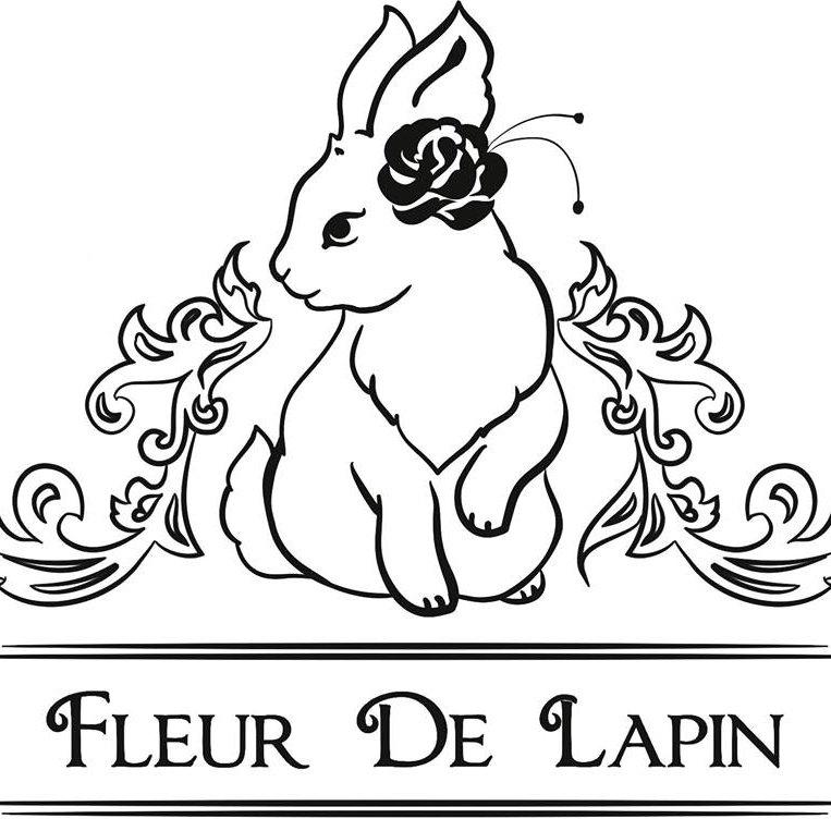 Fleur De Lapin On Twitter We Are Taking This Hobbit To Isengard Catdoll Ooakdoll Handmadedoll Poseabledoll Kittydoll Gingercat Kittendoll Lapindefleur Https T Co 7rqfmvhnyg