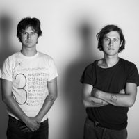 JEFF the Brotherhood | Social Profile