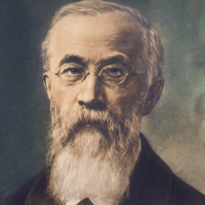 what was wilhelm wundt known for
