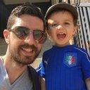 Alex Pizzitelli (@AlexPizzitelli) Twitter