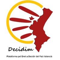 @Decidim