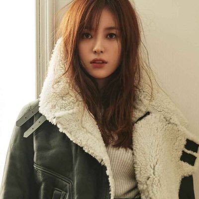 Han Hyo Joos Leaked Cell Phone Pictures
