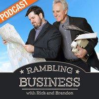 Rambling_Business
