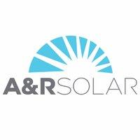 A&R Solar