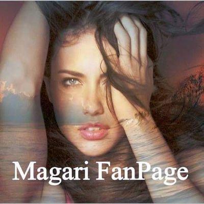 Magarifanpage At Magarifanpage Twitter