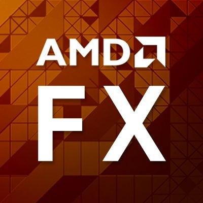 @AMDFX