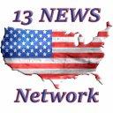 13 News Network (@13NewsNet) Twitter