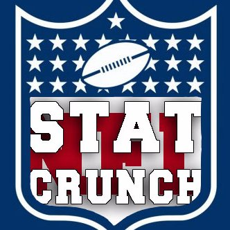 NFL in the Crunch Movie HD free download 720p