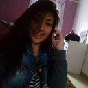 maria eduarda (@00_dudinha) Twitter