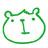 https://pbs.twimg.com/profile_images/778787536/cucug_normal.jpg