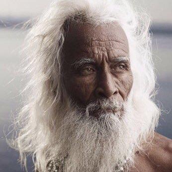 Father India  🇮🇳