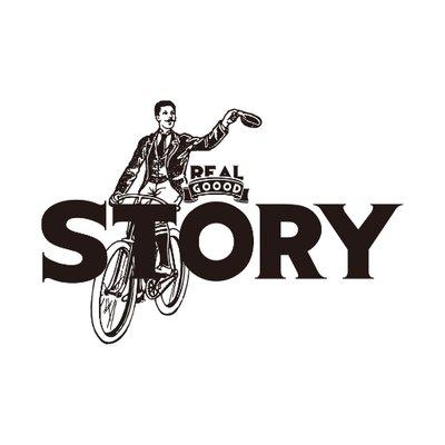 @story_nyans