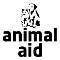 Image result for animal aid