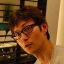 Hajime Nakagawa (@1965Hajime) Twitter
