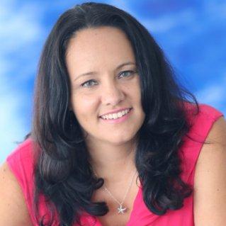 Carmen Griessel