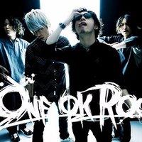 ○●◎ONE OK ROCK◎●○