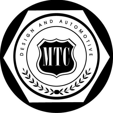 Mtc Design Automotive Ltd On Twitter Left Or Right