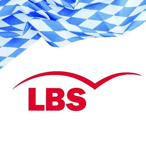 @LBS_Bayern