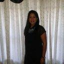 Silvia Martinez (@0811329bb41e421) Twitter