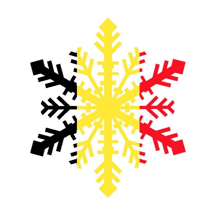 APECS Belgium