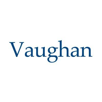 vaughan_radio
