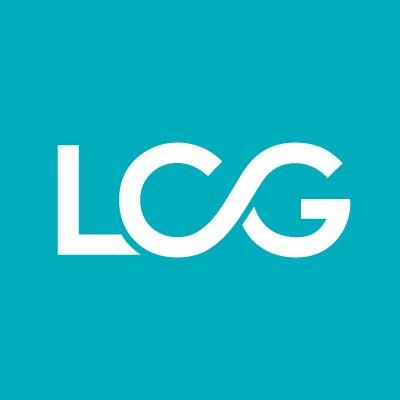 Lcg forex minimum deposit