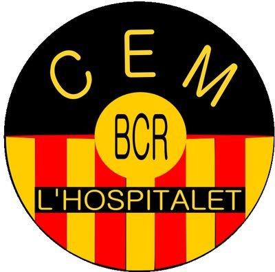 BCR CEM L'HOSPITALET