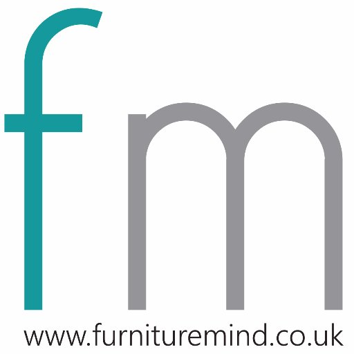 Furniture Mind