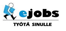 avoimet työpaikat valtiolle fi Rovaniemi