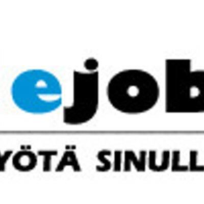 Talotekniikka-alan avoimet työpaikat: Helsinki Espoo ja Vantaa