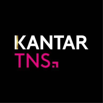 @TNS_Slovakia