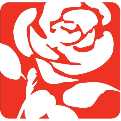 Labour Policy Forum | Social Profile