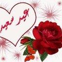 وحي القلم (@01145434049aga1) Twitter