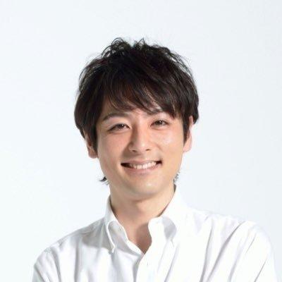 斉藤 佑介 (@yusukee35) | Twitt...