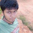 Anand Raghuraman (@5c7a9bb3ea3a453) Twitter