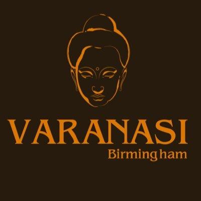 Image result for Varanasi birmingham restaurant