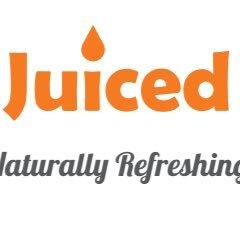 Peabodys Juiced