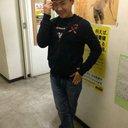 Kazuki.K (@001700221ki) Twitter