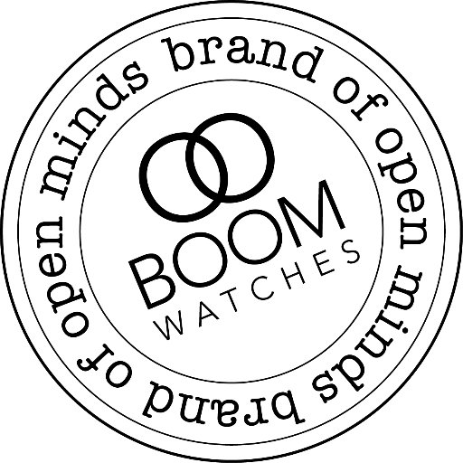 @BOOMWATCHES