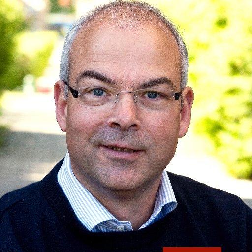 jesper christensen actor