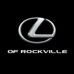 lexus of rockville (@lexus_rockville) | twitter