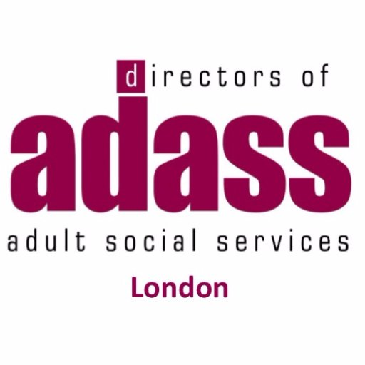 LondonADASS